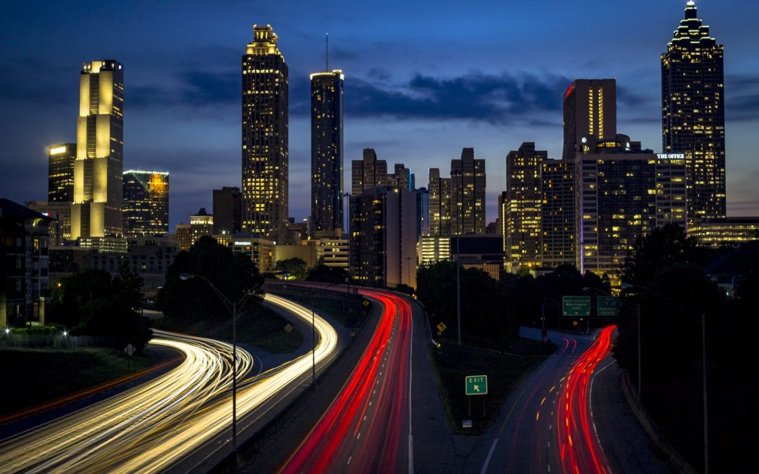 Atlanta is One of the Most Vibrant Housing Markets of the Country