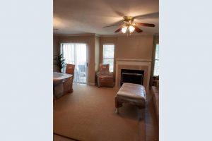 3288 Long Iron Place Lawrenceville, GA Living Room 2