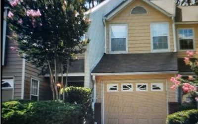 Sell Your Home Fast: ATL Property Under Contract in Just 2 Days