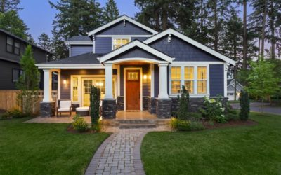 Is it a good time to buy a house?