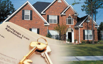 What You Should Know As A First Time Home Buyer!