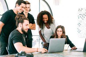 Millennials and the Atlanta Real Estate Market